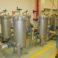 beach water technologies company (4)